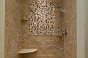 factotum_bathrooms (10)-min